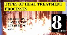 Heat Treatment Process: Modification of grain size in a steel component by either heating or cooling process so that the strength of the Steel can b changed Machining Process, Grain Size, Material Science, Steel, Type, Materials Science, Steel Grades, Iron