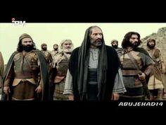 فيلم ملك سليمان عليه السلام Full HD - YouTube