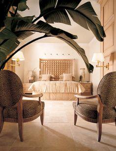 Furniture in Knoxville - Century Furniture - Fine Furniture - Bedroom Furniture - Home Décor - Home Interiors - Interior Design - The Design Center at Braden's - Braden's Lifestyles Furniture - Design Ideas - Design Inspiration