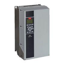 Variador de velocidad AC / vertical / para HVAC / 200-690 V