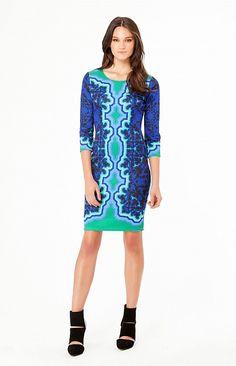 shop fashion dresses hale bob ba.
