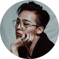 Daesung, Gd Bigbang, Bigbang G Dragon, Choi Seung Hyun, Ji Yong, Jung Yong Hwa, Most Beautiful Man, Beautiful Pictures, Bigbang Wallpapers