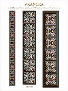 cuparencu+-+VRANCEA+17.jpg (1201×1600)