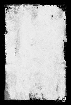 Painted background/frame with nice grungy grain and texture. Black Background Wallpaper, Black Wallpaper Iphone, Paint Background, Textured Background, Art And Illustration, Photoshop Elementos, Dirt Texture, Overlays Picsart, Instagram Frame