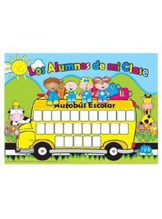 Orla Infantil, Background Powerpoint, Class Pictures, Cartoon Background, School Items, Digital Stamps, Scrapbook, Classroom Decor, Preschool Activities