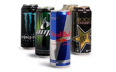 Recent research reveals some troubling side effects of these popular beverages.