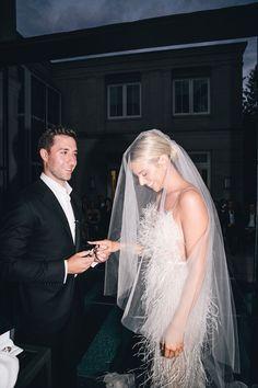 Wedding Goals, Wedding Wear, Dream Wedding, Wedding Dresses, Luxe Wedding, Timeless Wedding, Toronto Wedding, Perfect Wedding, Marie