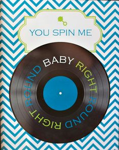 You Spin Me Round (Like a Record) - Dead Or Alive