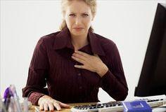 Cosa fare per il bruciore di stomaco: 7 Suggerimenti per i Sintomi di bruciore di stomaco. Mai Più Reflusso - Come Curare il Reflusso - Bruciore di Stomaco: Cosa fare per il bruciore di stomaco:  7 Suggerime...
