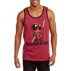 b1aa321210208c 36 Best Deadpool Maximum Effort images