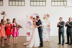 Toronto Airship37-Unique wedding venue Toronto- airship37- toronto wedding- toronto wedding photographer