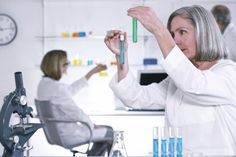 BioAssay Systems creates and markets imaginative and high-throughput examine answers for fulfill the continually expanding requests of the life sciences industry. https://bioassaysys.com/