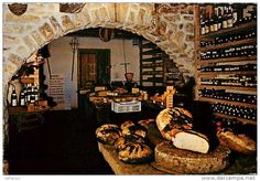 fromagerie - Delcampe.net