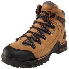 Danner Men's 453 GTX Outdoor Boot,Tan/Grey,13 EE US - http://authenticboots.com/danner-mens-453-gtx-outdoor-boottangrey13-ee-us/