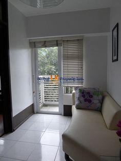 Two Serendra Ayala Condo 2BR Rent Philippines Manila BGC Bonifacio Global City