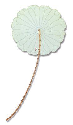 한국 부채 조충익 - Google Search Chinese Fans, Chinese Paper, Chinese Style, Korean Traditional, Traditional Fashion, Hand Held Fan, Hand Fan, Chinese Element, Korean Painting