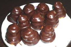 Baked Goods, Spices, Food And Drink, Homemade, Baking, Vegetables, Fruit, Sweet, Recipes