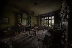 musty air :: | Flickr