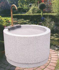 Minipool Hot Tub 5-seats By Kos By Zucchetti Design Ludovica+ ... Pflanzgefase Aus Moos