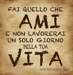 1000+ Italian Quotes on Pinterest | Quotes, Sayings and Italian ...