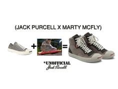 2cacb7a18e99 (Jack Purcells x Marty McFly) - Wallpaper from Unofficial Jack -  jackpurcells.blogspot.com