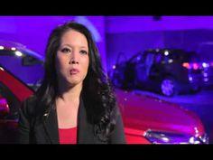 Marion, IL Vic Koenig Chevrolet Chevy Reviews | chevy impala Marion, IL | chevy truck Marion, IL