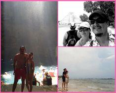 Riviera Maya, Movie Posters, Honeymoons, New York City, Cities, Travel, Boyfriends, Film Poster, Popcorn Posters
