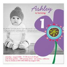 >>>Cheap Price Guarantee          fatfatin Fun Daisy Pop Photo Birthday Invite           fatfatin Fun Daisy Pop Photo Birthday Invite We provide you all shopping site and all informations in our go to store link. You will see low prices onDeals          fatfatin Fun Daisy Pop Photo Birthday...Cleck Hot Deals >>> http://www.zazzle.com/fatfatin_fun_daisy_pop_photo_birthday_invite-161413278257680936?rf=238627982471231924&zbar=1&tc=terrest