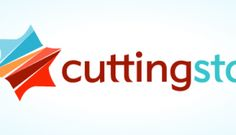 Cutting Star  http://www.logo-design-software.us/portfolio/cutting-star/