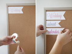 SomethingTurquoise-DIY-how-to-make-a-wedding-advent-calendar_0010.jpg