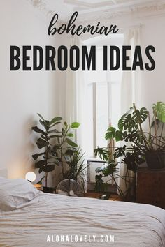 Create the bohemian bedroom of your dreams. - boho style - boho bedroom decor - boho chic - bedroom ideas - bohemian bedroom decor - boho chic inspiration bedroom decoration - boho living room - bedroom diy #bohobedroom #bohochic #bedroomdecorideas Bohemian Bedroom Decor, Boho Living Room, Living Room Bedroom, Boho Decor, Dream Master Bedroom, Bedroom Design Inspiration, Bohemian Interior Design, Do It Yourself Home, Boho Style