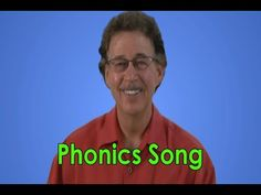 Phonics Song is set to the melody of Twinkle, Twinkle, Little Star. This phonics song teaches the letter sounds clearly and accurately. We consulted with reading specialists to make sure the letter sounds were correctly pronounced. This phonics song is slower paced and easy to understand for younger children to learn their letter sounds. Children see the letters in Upper and Lower case with real images from the world around them.