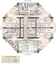 Apartment Building Floor Awesome Model Outdoor Room New In ...