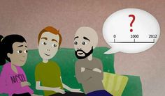 """Daily #English lesson: """"If you could live in any period in history, which one would it be?… http://ift.tt/1JjBT7d"""