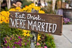 Inexpensive backyard wedding decor ideas 31