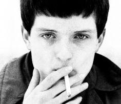 I.C. (Manchester, 15 luglio 1956 – Macclesfield, 18 maggio 1980)