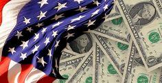 Eine Übersicht zeigt, dass in den Vereinigten Staaten in Sachen Präsidentschaftswahlkämpfe vor allem ein Sachverhalt zählt: Wie viel Geld in den Wahlkampf gesteckt wird. Derzeit führt Hillary Clinton noch deutlich vor Trump. Ändert sich dieses mal etwas an dem Prinzip?