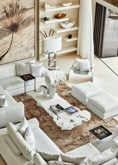 15 Sophisticated Home Decor Ideas By Eric Kuster To Copy This Fall | Decorating Ideas. Interior Design Inspiration. Living Room Ideas. #homedecor #interiordesign #erickuster Find more at: https://www.brabbu.com/en/inspiration-and-ideas/interior-design/sophisticated-decorating-ideas-eric-kuster-copy-fall
