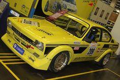 Ford Capri, Holden Gemini, Automobile, Modern Muscle Cars, Gm Car, Rouen, Car Wheels, Rally Car, Hot Cars