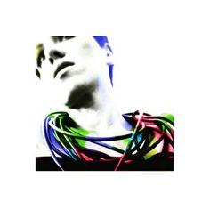 D e s i g n e - s e . Pop. #artsy #kunst #popart #creation #sustentabilidade #upcycling #modasustentavel #slowfashion #ecofashion #ecochic #jewelry #consumoconsciente #fashiondesign #styles #ethicalfashion #artistic #photography #avantgardefashion #futuristicfashion #arte #styleoftheday #moda #cool #fashionart #conceptual #pb #fashionfoto #digitalart #фотограф #psycodelic by odyssee_br http://ift.tt/1VoUB3w