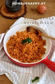Side Recipes, Pizza Recipes, Austrian Recipes, Leftovers Recipes, Dough Recipe, Main Dishes, Easy Meals, Food And Drink, Veggies