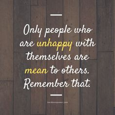 Mean People #toxicpeople Shady People Quotes, Mean People Quotes, True Quotes, Great Quotes, Deep Quotes, Inspiring Quotes About Life, Inspirational Quotes, Word Of Advice, Writing Words