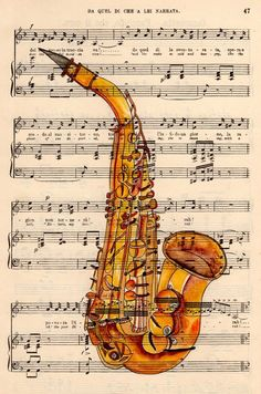 Ik wil heel graag muziek maken. Testje gedaan op internet: een blaasinstrument past het beste bij mij. Dan lijkt mij een sopraan sax het leukst!