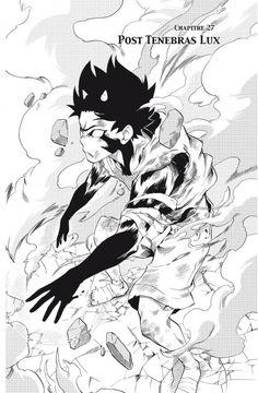Lienbo The Direwolf Fantasy Character Design, Character Design Inspiration, Character Concept, Character Art, Concept Art, Manga Drawing, Manga Art, Anime Art, Comic Kunst