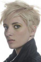 ... dílny – známe módní účesy pro krátké vlasy pro tuto zimu