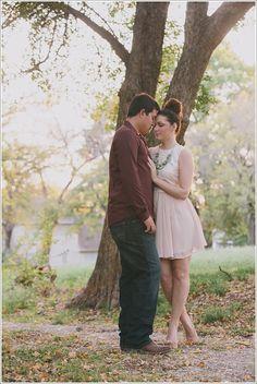 McKinney Engagement Churchhill Bar Modern Wedding Photography Dallas Fort Worth Texas POPography0024