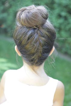 40 hair styles 1000 ideas about wedding hairstyles on 6808 | 323297b6808d02dc8c52471223031d40