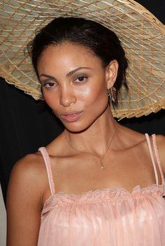 Kylie Bisutti Maxim   02 Kylie Bisutti Wallpaper Kylie Bisutti ...