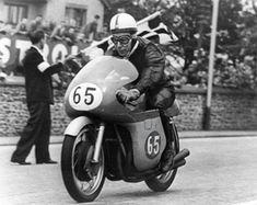JOHN SURTEES #F1 #Formula1 #GrandPrix #GrandPrixF1 #MotoGP #MVAgusta #Lotus…