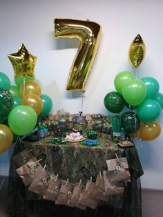 Army Birthday Parties, Army's Birthday, Gi Joe, Birthdays, Barbie, Party, Lego Architecture, Military, Anniversaries
